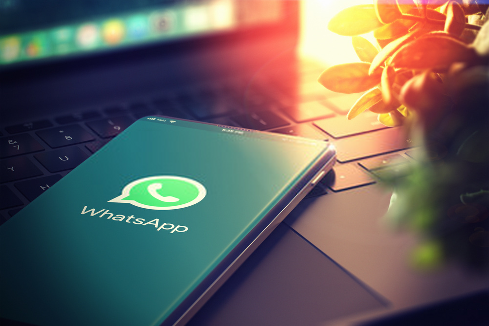 WhatsApp- Everything You Need to Know About the Messaging Application