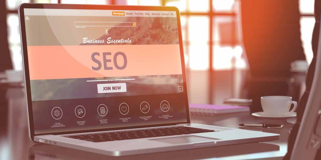 The Most Important SEO Tips- You Need to Know