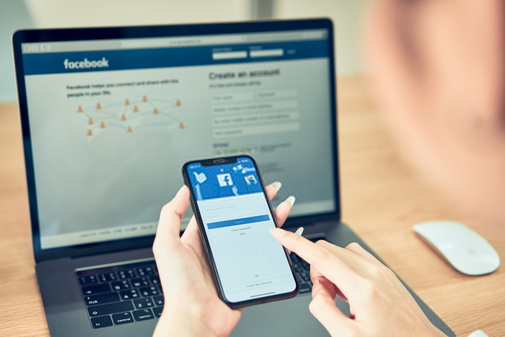 Simple Steps to Create a Facebook Account on PC, Android, and iOS